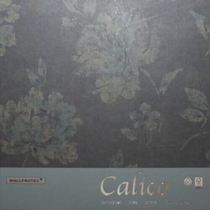 Decoprint Calico