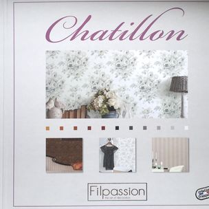 Filpassion Chatillon