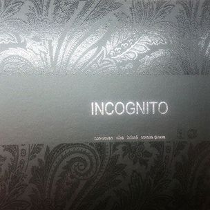 Decoprint Incognito