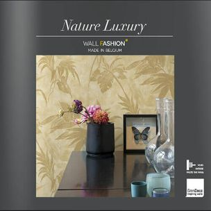 Grandeco Nature Luxury