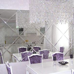 Плитка Российская плитка   Купить у официального дилера в Екатеринбурге e750ea0dd42
