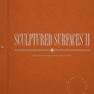 Sculptured Surfaces II