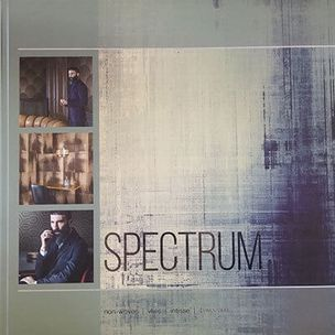 Decoprint Spectrum