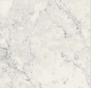 Керамогранит Exalt of Cerim Fairy White Nat Rett 60X60