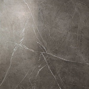 Напольная плитка Atlas Concorde Marvel Floor Marvel Grey Stone 75 Lappato