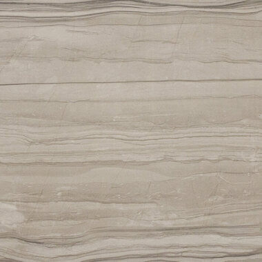 Керамогранит L'antic Colonial Travertino Silk Wood Classico 10x25