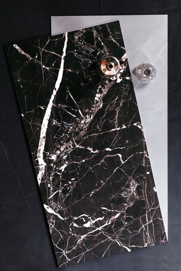 ARTCER Marble